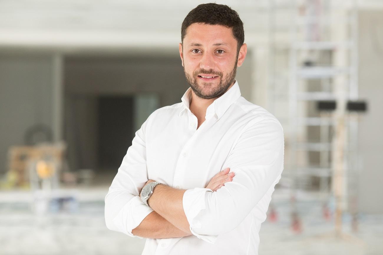 Razvan Brasla