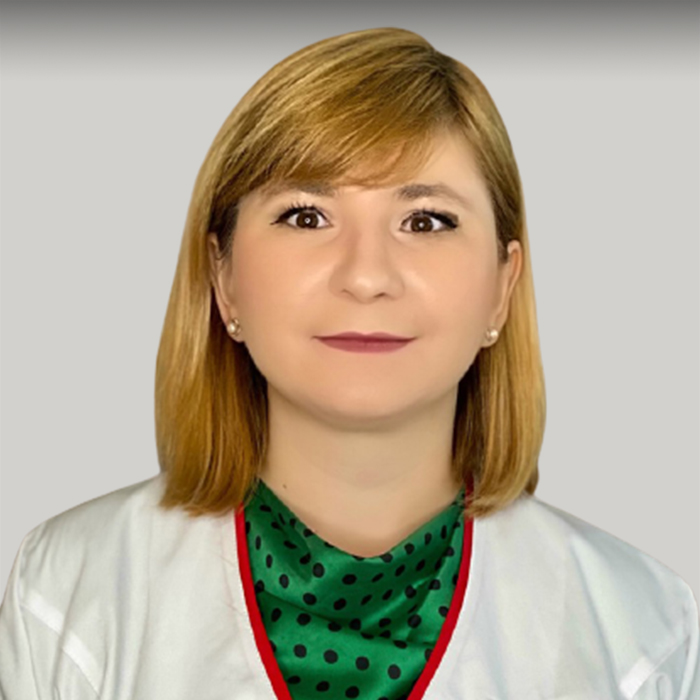 As. Univ. Dr. Anca Bobircă