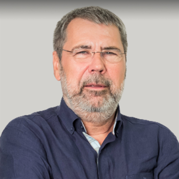 Dr. Iosif Niculescu
