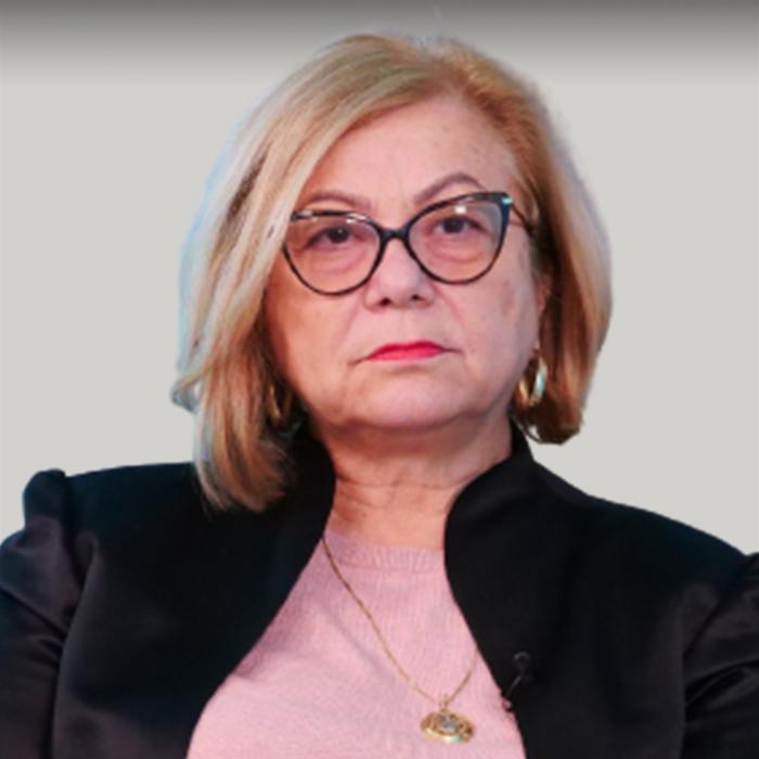 Prof. Dr. Carmen Mihaela Dorobat