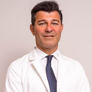 Prof. Dr. Bob Djavan