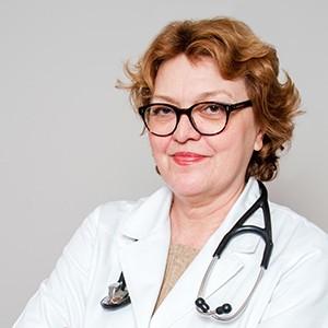 Prof. Dr. Doina Dimulescu