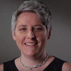 Dr. Elizabeta Popa