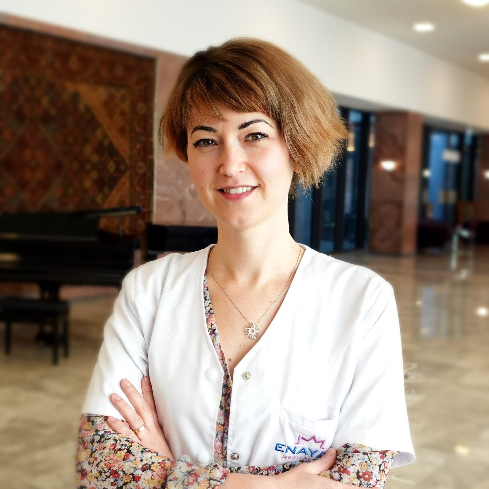 Dr. Ioana Florențiu