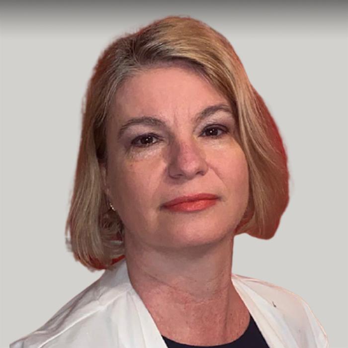 Dr. Gina Voicu