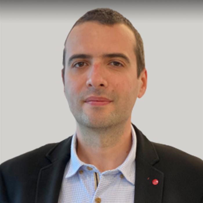 Dr. Mihai Andrei
